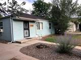 1108 Roslyn Street - Photo 36