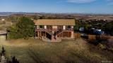5311 Mesa Drive - Photo 1