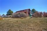 5311 Mesa Drive - Photo 2