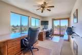 5311 Mesa Drive - Photo 20