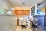 5311 Mesa Drive - Photo 27