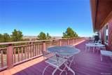 5311 Mesa Drive - Photo 3