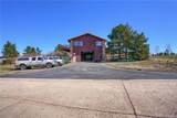 5311 Mesa Drive - Photo 32
