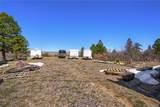 5311 Mesa Drive - Photo 33