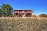 5311 Mesa Drive - Photo 34