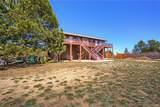 5311 Mesa Drive - Photo 35