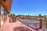 5311 Mesa Drive - Photo 36