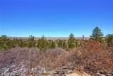 5311 Mesa Drive - Photo 38