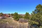 5311 Mesa Drive - Photo 39