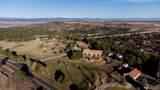 5311 Mesa Drive - Photo 4