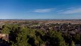 5311 Mesa Drive - Photo 40