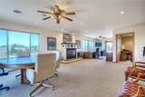 5311 Mesa Drive - Photo 9