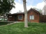 2337 Maplewood Avenue - Photo 1