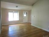 2337 Maplewood Avenue - Photo 10