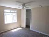 2337 Maplewood Avenue - Photo 12