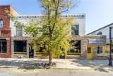 4038 Tejon Street - Photo 1