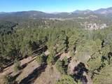 5207 Mountain Vista Lane - Photo 3