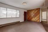 191 Anderson Road - Photo 11