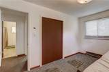 191 Anderson Road - Photo 21