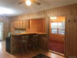 319 Sharp Avenue - Photo 9