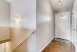 2320 73rd Avenue Place - Photo 3