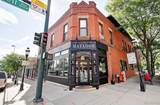 2676 Meade Street - Photo 36
