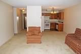 13635 Bates Avenue - Photo 3