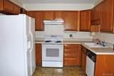 13635 Bates Avenue - Photo 5
