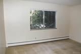 13635 Bates Avenue - Photo 6