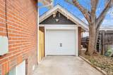 760 Albion Street - Photo 32