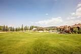 701 Trail Head Circle - Photo 6