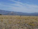 30223 Elk Corridor - Photo 8