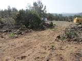10791 52 1/2 Road - Photo 7