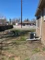 4312 Sheridan Boulevard - Photo 4