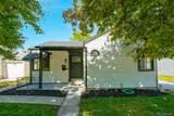 431 Osceola Street - Photo 1