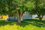 431 Osceola Street - Photo 5