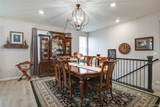 15317 Quince Circle - Photo 10