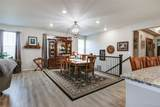 15317 Quince Circle - Photo 11