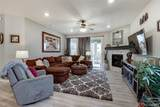 15317 Quince Circle - Photo 13