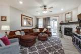 15317 Quince Circle - Photo 14