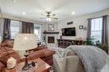 15317 Quince Circle - Photo 15