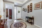 15317 Quince Circle - Photo 17