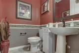 15317 Quince Circle - Photo 23