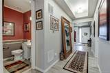 15317 Quince Circle - Photo 24