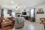 15317 Quince Circle - Photo 25