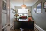 15317 Quince Circle - Photo 26