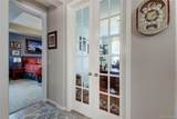 15317 Quince Circle - Photo 27