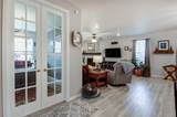 15317 Quince Circle - Photo 28