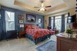 15317 Quince Circle - Photo 29