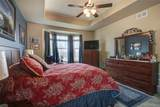 15317 Quince Circle - Photo 30